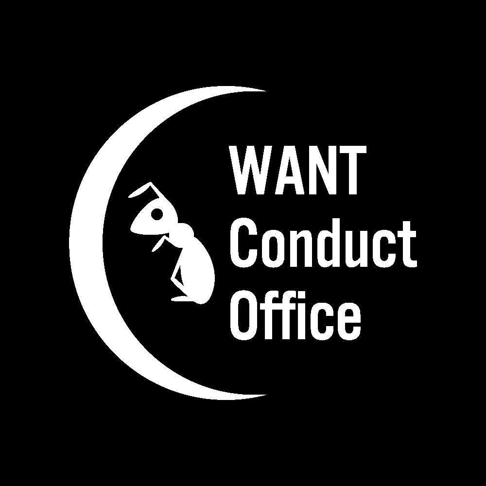 WANTカウンセリンググループ